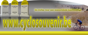 Header+Tekst_NL